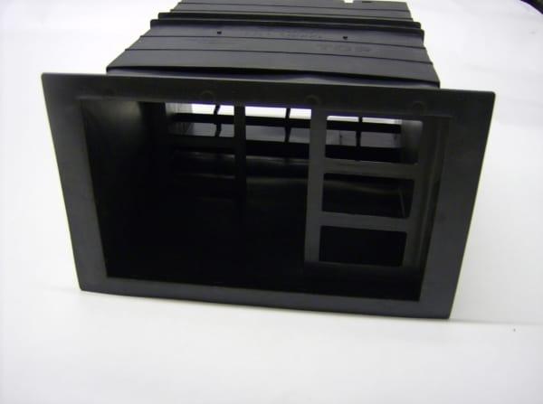 L6 Air Brick