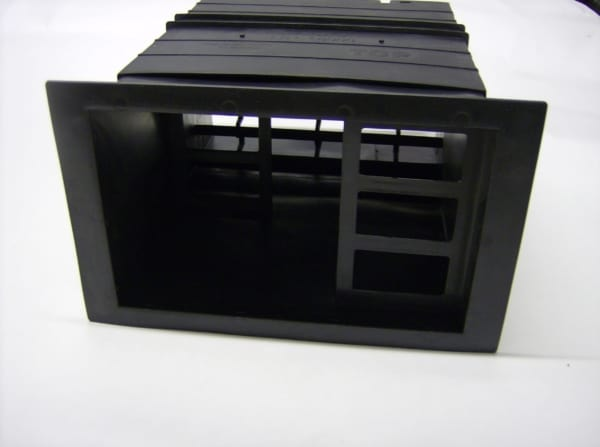 Max6 Air Brick
