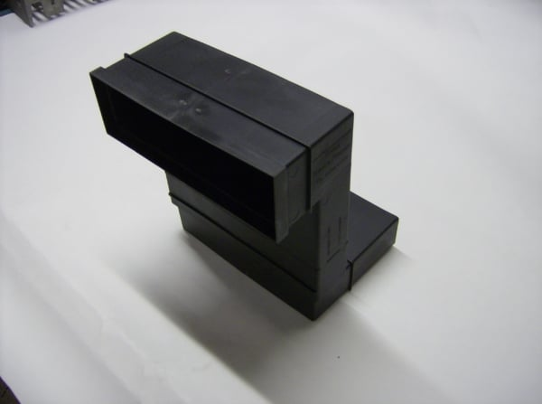 VV3 Air Brick