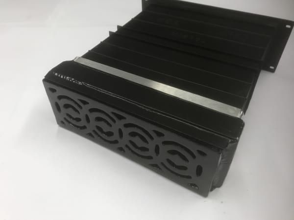 Reg3 Air Brick