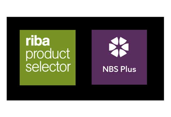 nbs and product selector3