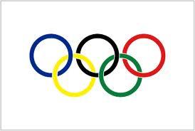 olympic flag 2