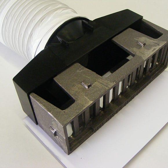 ducting 5