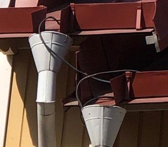 hopper-cable